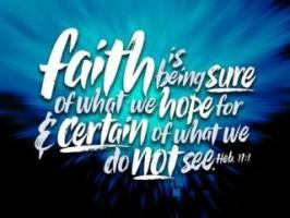 Non-Christians quote #1