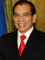 Nong Duc Manh profile photo