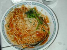 Noodles quote #2