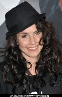 Noomi Rapace's quote
