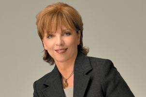 Nora Roberts profile photo