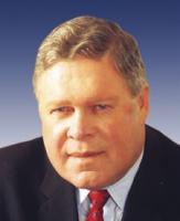 Norm Dicks profile photo