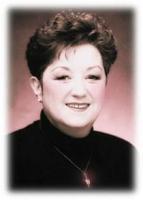 Norma McCorvey profile photo