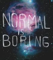 Normal Childhood quote #2