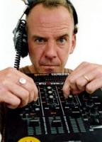 Norman Cook's quote
