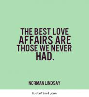 Norman Lindsay's quote #2