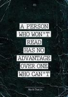 Notions quote #1
