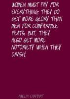 Notoriety quote #2