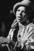 Ntozake Shange's quote