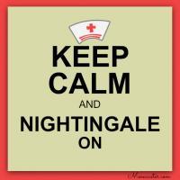 Nurse quote #4