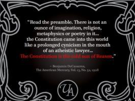 Occult quote
