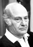 Odysseas Elytis profile photo