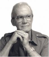 Og Mandino profile photo