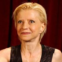 Olga Korbut profile photo