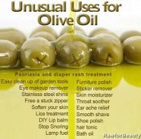 Olive quote #2