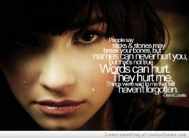 Olivia quote #1