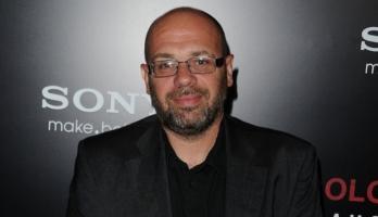 Olivier Megaton profile photo