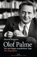 Olof Palme's quote #1