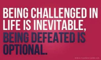 Olympians quote #2
