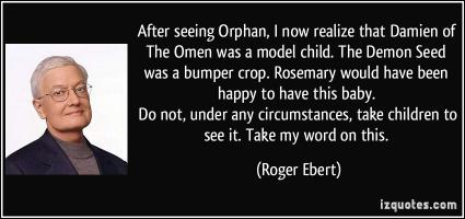 Omen quote #2