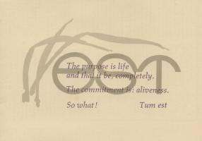 Ontological quote #2