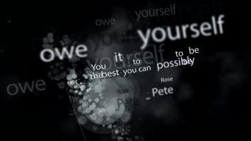 Opener quote #2