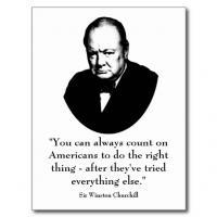 Orator quote #1
