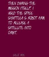 Orbit quote #2