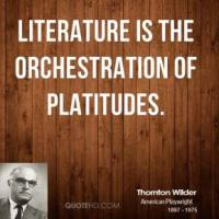 Orchestration quote #2