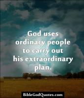 Ordinary People quote #2
