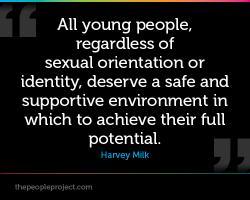 Orientation quote #2