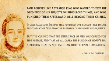 Original Sin quote #2