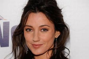 Orla Brady profile photo