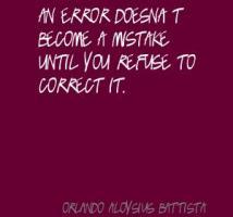 Orlando Aloysius Battista's quote #3
