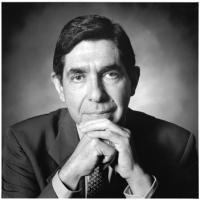 Oscar Arias Sanchez's quote