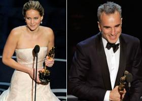 Oscars quote #5