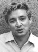 Oskar Werner profile photo