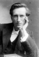 Oswald Chambers profile photo