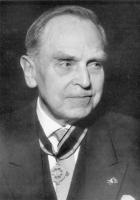 otto hahn biography Otto hahn was a famous german chemist, who was born on march 8, 1879as a person born on this date, otto hahn is listed in our database as the 39th most popular celebrity for the day (march 8) and the 20th most popular for the year (1879.