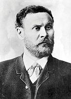 Otto Lilienthal's quote