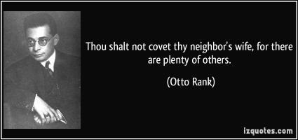 Otto Rank's quote #2