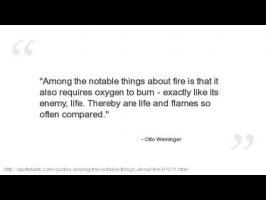 Otto Weininger's quote #3