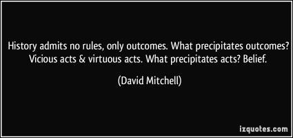 Outcomes quote #1