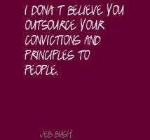 Outsource quote #1
