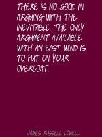 Overcoat quote #2