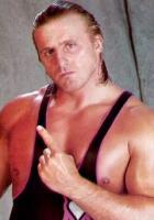 Owen Hart profile photo
