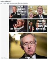 Page McConnell's quote #4