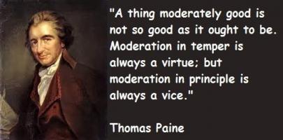 Paine quote #1