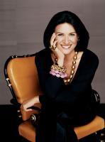 Paloma Picasso profile photo