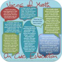 Participants quote #2
